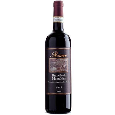 Vinho-Brunello-di-Montalcino-Italiano-Rasne-VinhoSite