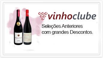 Clube do Vinho Anteriores