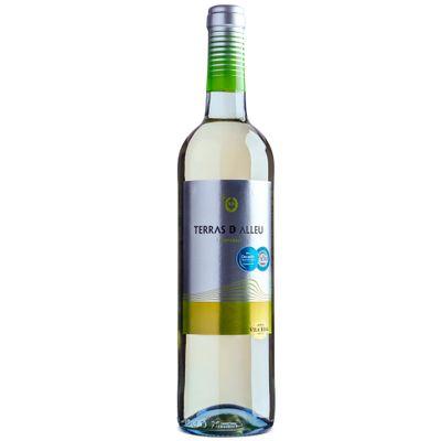 Terras-de-Alleu-Vinho-Douro-Portugues-Branco-VinhoSite