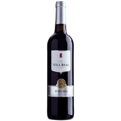 Vinho-Douro-Portugues-Adega-Real-Colheita-Tinto-VinhoSite
