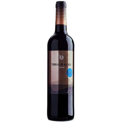 Terras-de-Alleu-Vinho-Douro-Portugues-Tinto-VinhoSite