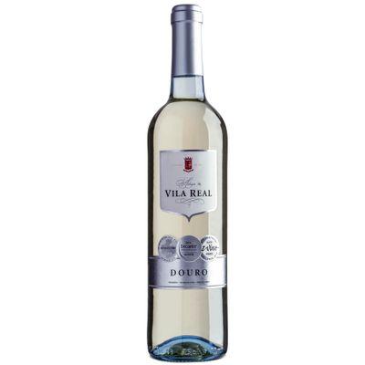 Vinho-Douro-Portugues-Adega-Real-Colheita-Branco-VinhoSite