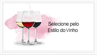 Vinho Estilo
