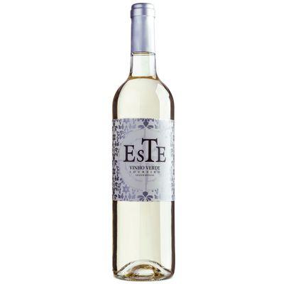 Vinho-Verde-Portugues-Este-Grande-Escolha-VinhoSite