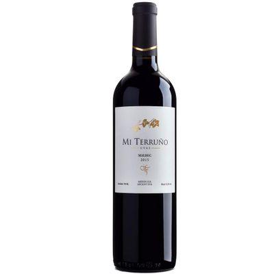 Vinho-Malbec-Argentino-Tinto-Mi-Terruño-2015