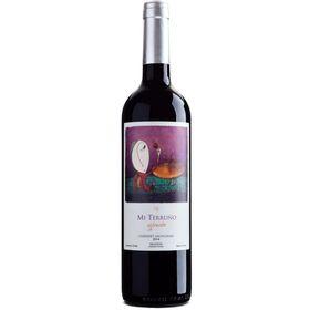 Vinho-Argentino-Cabernet-Sauvignon-Mi-Terruño-Expre.-2014