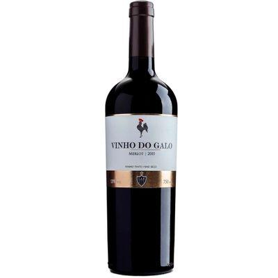 Vinho-Nacional-Tinto-Merlot-Vinho-do-Galo-VinhoSite