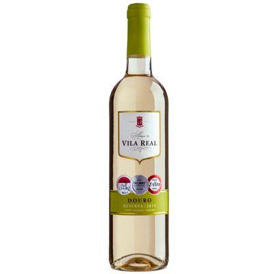 vinho-portugues-branco-adega-vila-real-reserva