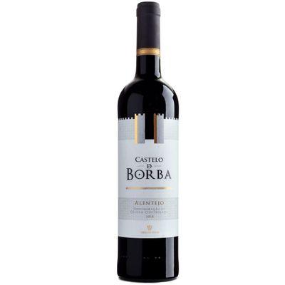 Vinho-Portugues-Tinto-Castelo-de-Borba-2015