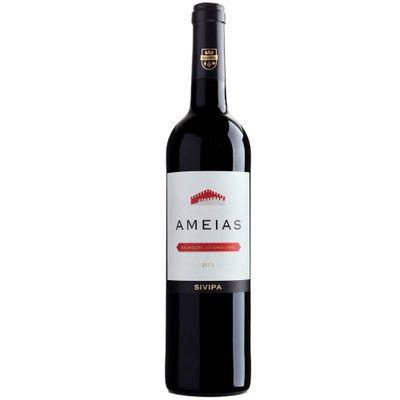 Vinho-Portugues-Tinto-Ameias-Selecao-do-Enologo-2015
