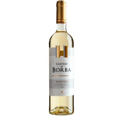 Vinho-Portugues-Branco-Castelo-de-Borba-2016