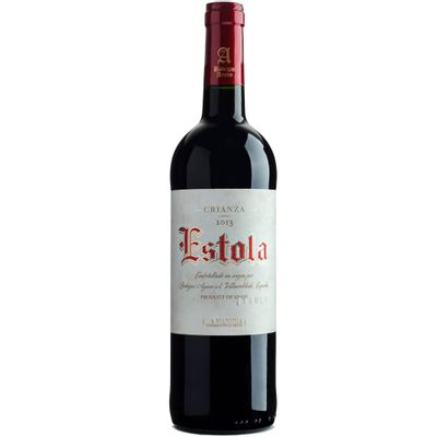 Vinho-Estola-Crianza-2013-VinhoSite