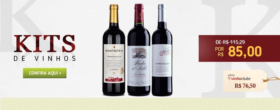 Clube do Vinho