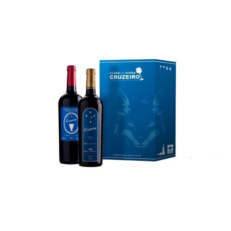 Kit-Especial-Cruzeiro