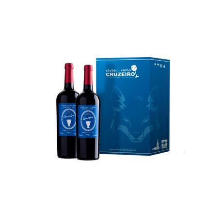 Kit-Especial-Cruzeiro-Cinquentenario-VinhoSite