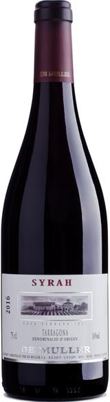 Vinho 02