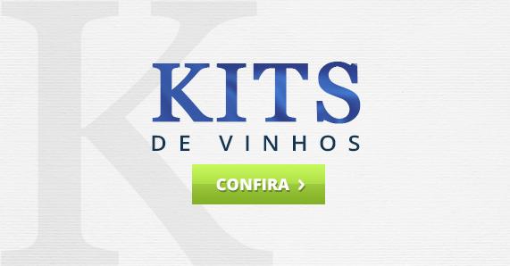 banner-kit-vinho