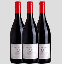 Clube do Vinho Plano 9