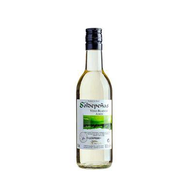 vinho-espanhol-branco-soldepeñas-airen-VinhoSite