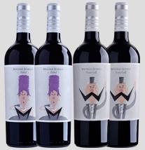 Clube do Vinho Plano 5