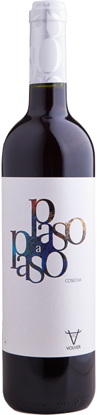 Vinho 03