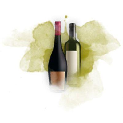 Clube-do-Vinho-Anual