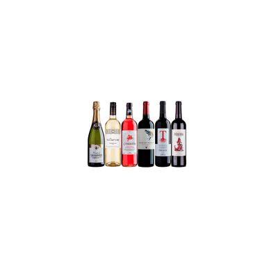 sexteto-vinhos-leves-refrescantes
