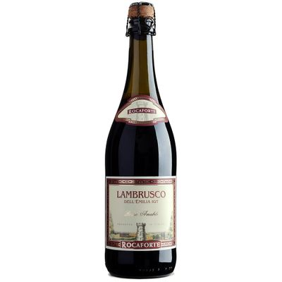 Lambrusco-Dell-Emilia-Tinto-Amabile-Rocaforte