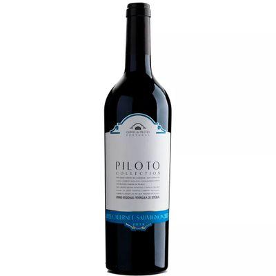vinho-portugues-tinto-quinta-do-piloto-cabernet-sauvignon-VinhoSite