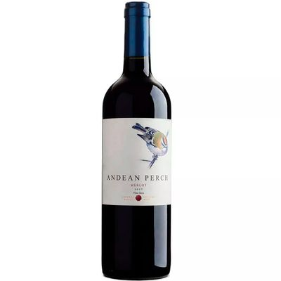 vinho-chileno-tinto-andean-perch-merlot-VinhoSite