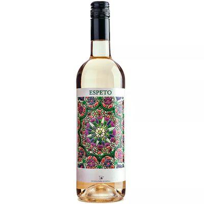 vinho-espanhol-branco-espeto-verdejo-VinhoSite