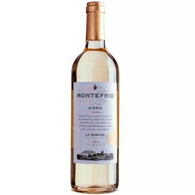 vinho-espanhol-branco-montefrio-la-mancha-do-VinhoSite