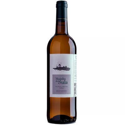Vinho-Portugues-Moinho-de-Sula-Branco-VinhoSite