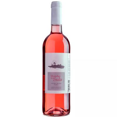 Vinho-Portugues-Moinho-de-Sula-Rose-VinhoSite