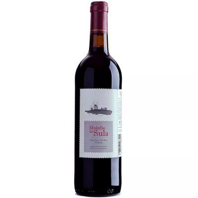 Vinho-Portugues-Moninho-de-Sula-Bairrada-D.O.C.-Tinto-VinhoSite