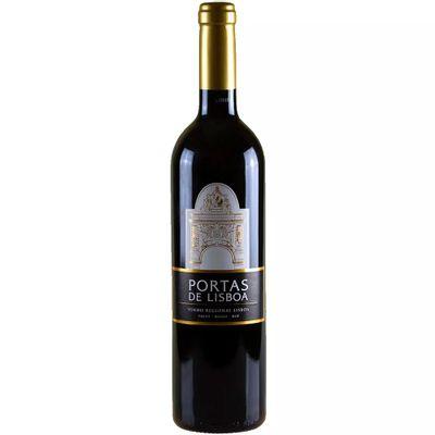 Vinhos-Portugueses-Tinto-Portas-de-Lisboa-VinhoSite