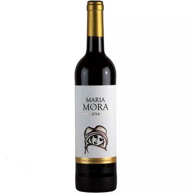 Vinhos-Portugueses-Tinto-Maria-Mora-VinhoSite