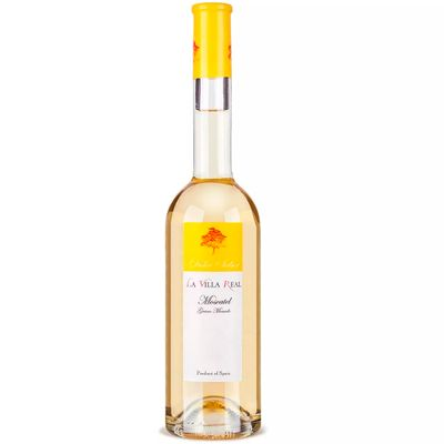 Vinho-Moscatel-Espanhol-Licoroso-Villa-Real-Sweet-VinhoSite