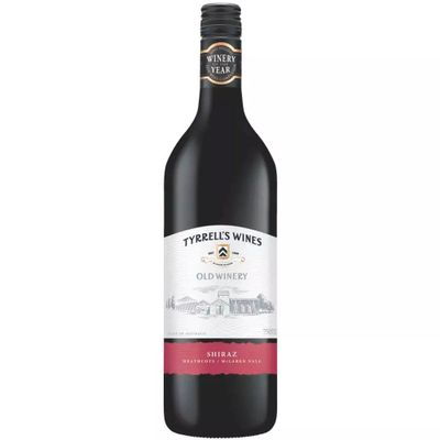 vinho-tyrrell-s-old-winery-shiraz-VinhoSite