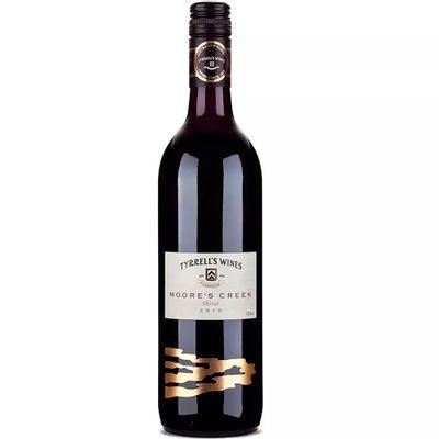 Vinho-Australiano-Tinto-Tyrrell-s-Moores-Creek-Cabernet-Shiraz-VinhoSite
