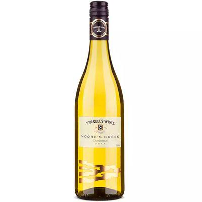 Vinho-Australiano-Branco-Tyrrell-s-Moores-Creek-Chardonnay-VinhoSite