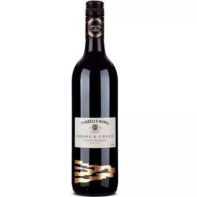 Vinho-Australiano-Tinto-Tyrrell-s-Moores-Creek-Cabernet-Sauvignon-VinhoSite