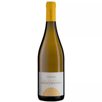 vinho-balbino-vermentino-terenzi-doc-VinhoSite