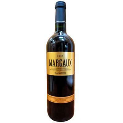 vinho-Margaux-Henri-Lurton-VinhoSite