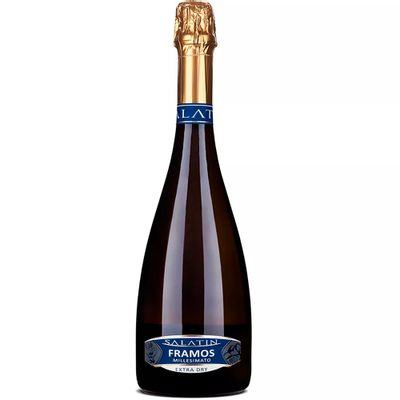 Vinho-Spumanti-Framos-Extra-Dry-Casa-Rio-Verde-VinhoSite