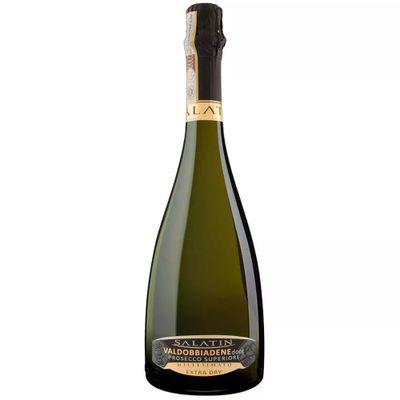 Vinho-Prosecco-Superiore-Valdobbiadenne-Salatin-extra-dry-VinhoSite