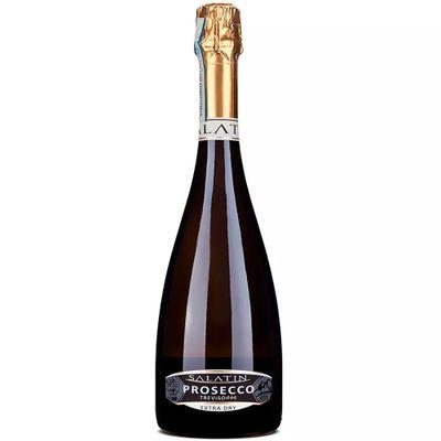 Prosecco-Italiano-di-Treviso-Salatin-Extra-Dry-VinhoSite