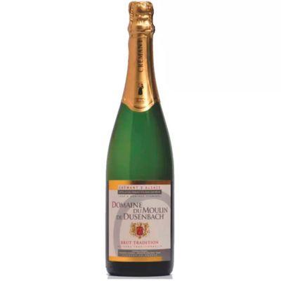 vinho-domaine-du-moulin-de-dusenbach-cremant-d-alsace-