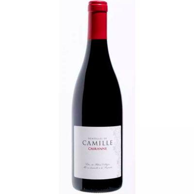 vinho-dentelles-de-camille-aoc-rouge