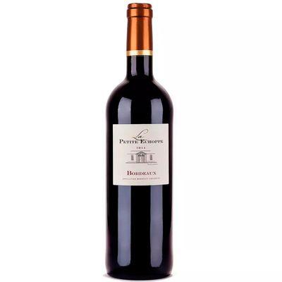 vinho-bordeaux-frances-tinto-la-petite-echoppe
